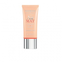 Bourjois Air Mat фон дьо тен