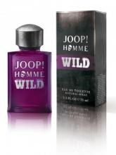 Joop! Homme Wild EDT тоалетна вода за мъже без опаковка
