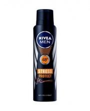 Nivea Stress Protect дезодорант за мъже