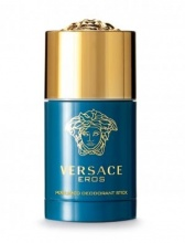 Versace Eros стик за мъже