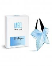 Thierry Mugler Angel Aqua Chic EDT тоалетна вода за жени