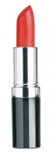 Seventeen Lipstick Supreme червилo