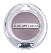 Seveteen Silky Shadow   Base сенки за очи