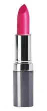 Seventeen Lipstick Special червило
