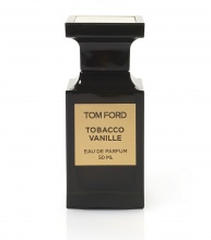 Tom Ford Tobacco Vanille EDP унисекс парфюм