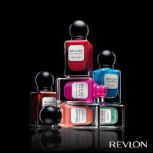 Revlon Parfumerie™ Scented Nail Enamel ароматен лак за нокти