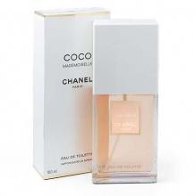 Chanel Coco Mademoiselle EDT тоалетна вода за жени