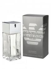 Giorgio Armani Diamonds EDT тоалетна вода за мъже