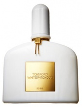 Tom Ford White Patchouli EDP дамски парфюм без опаковка