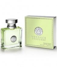 Versace Versense EDT тоалетна вода за жени