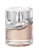 Hugo Boss Femme EDP дамски парфюм без опаковка