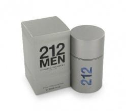Carolina Herrera 212 EDT тоалетна вода за мъже