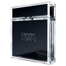 Calvin Klein Man EDT тоалетна вода за мъже