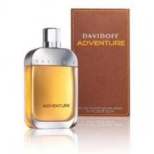 Davidoff Adventure EDT тоалетна вода за мъже без опаковка