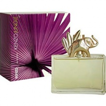 Kenzo Jungle EDP дамски парфюм без опаковка