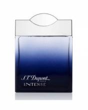 S.T. Dupont Intense EDT тоалетна вода за мъже