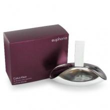 Calvin Klein Euphoria  EDT тоалетна вода за жени без опаковка