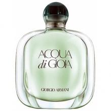 Giorgio Armani Acqua Di Gioia EDP дамски парфюм без опаковка