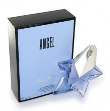 Thierry Mugler Angel EDP дамски парфюм