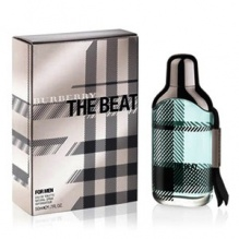 Burberry The Beat EDT тоалетна вода за мъже