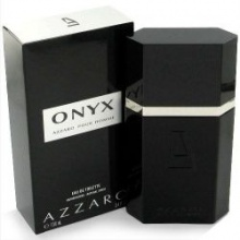 Azzaro Onyx EDT тоалетна вода за мъже