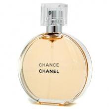 Chanel Chance EDT тоалетна вода за жени без опаковка