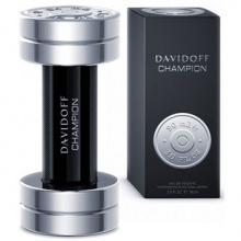 Davidoff Champion EDT тоалетна вода за мъже