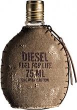 Diesel Fuel For Life тоалетна вода за мъже без опаковка