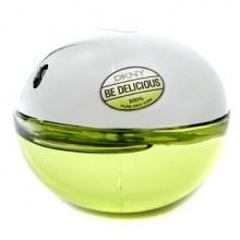 Donna Karan Be Delicious EDP дамски парфюм без опаковка