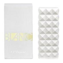 S.T. Dupont Blanc EDP дамски парфюм
