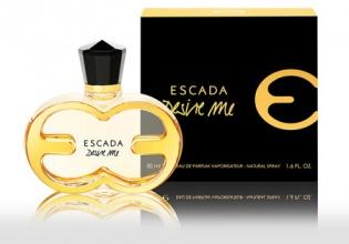Escada Desire Me EDP дамски парфюм