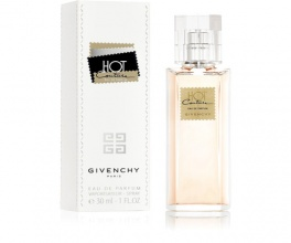 Givenchy Hot Couture EDP дамски парфюм