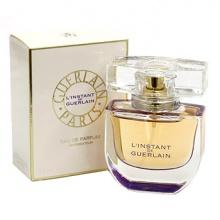 Guerlain L'instant EDP дамски парфюм