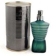 Jean-Paul Gaultier Le Male EDT тоалетна вода за мъже без опаковка