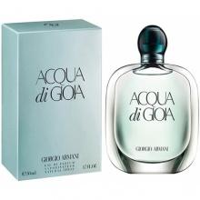 Giorgio Armani Acqua Di Gioia EDP дамски парфюм