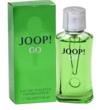 Joop! Go EDT тоалетна вода за мъже без опаковка