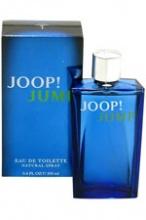 Joop! Jump EDT тоалетна вода за мъже без опковка