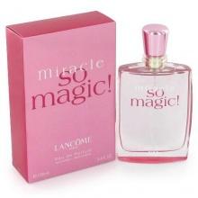 Lancome Miracle So Magic EDP дамски парфюм