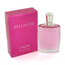 Lancome Miracle EDP дамски парфюм