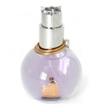 Lanvin Eclat D'arpege EDP дамски парфюм без опаковка
