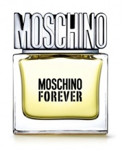 Moschino Forever EDT тоалетна вода за мъже без опаковка