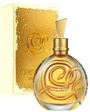 Roberto Cavalli Serpentine EDP дамски парфюм