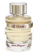 Salvatore Ferragamo Attimo EDP дамски парфюм без опакповка