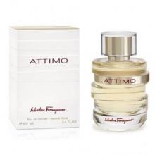Salvatore Ferragamo Attimo EDP дамски парфюм