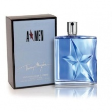 Thierry Mugler A Men EDT тоалетна вода за мъже