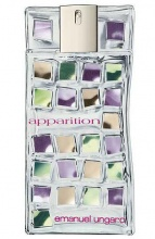 Ungaro Apparition EDP дамски парфюм