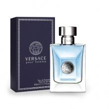 Versace Pour Homme EDT тоалетна вода за мъже