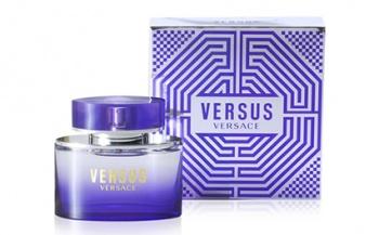 Versace Versus EDT тоалетна вода за жени