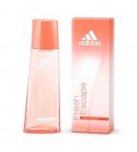 Adidas Fresh Escape EDT тоалетна вода за жени