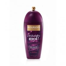 Bourjois Deshabillez-Moi душ гел